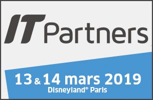 ITpartners-expo