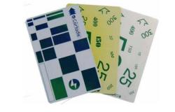 tc11n cards